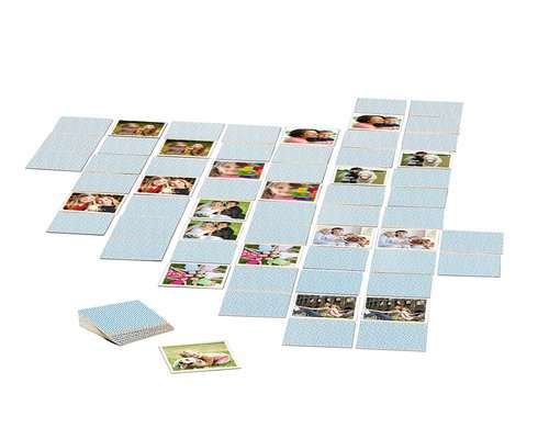 my memory® - 72 cards - image 16 - Click to Zoom