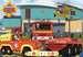 tiptoi® Puzzle für kleine Entdecker: Feuerwehrmann Sam tiptoi®;tiptoi® Puzzle - Bild 4 - Ravensburger