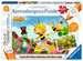 tiptoi® Puzzle für kleine Entdecker: Biene Maja tiptoi®;tiptoi® Puzzle - Bild 1 - Ravensburger