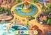 tiptoi® Puzzle für kleine Entdecker: Zoo tiptoi®;tiptoi® Puzzle - Bild 4 - Ravensburger