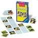 memory® Bébés animaux Jeux;Mini Jeux - Image 2 - Ravensburger