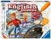 tiptoi® Die Englisch-Detektive tiptoi®;tiptoi® Spiele - Bild 1 - Ravensburger