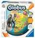 tiptoi® Der interaktive Globus - puzzleball® tiptoi®;tiptoi® Globus - Bild 1 - Ravensburger