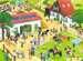 tiptoi® Puzzeln, Entdecken, Erleben: Der Ponyhof tiptoi®;tiptoi® Puzzle - Bild 4 - Ravensburger