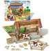 tiptoi® Tier-Set Bauernhof tiptoi®;tiptoi® Spielfiguren - Bild 3 - Ravensburger