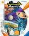 tiptoi® - Destination Savoir - L Espace tiptoi®;Livres tiptoi® - Image 1 - Ravensburger