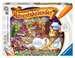 tiptoi® Adventskalender Weihnachtsbäckerei tiptoi®;tiptoi® Adventskalender - Bild 1 - Ravensburger
