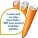 tiptoi® Wissen & Quizzen: Gefährliche Raubtiere tiptoi®;tiptoi® Spiele - Bild 4 - Ravensburger