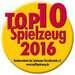 tiptoi® Spielwelt Feuerwehr tiptoi®;tiptoi® Spielwelten - Bild 11 - Ravensburger