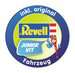 tiptoi® Spielwelt Einkaufszentrum tiptoi®;tiptoi® Spielwelten - Bild 7 - Ravensburger