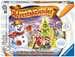 tiptoi® Adventskalender - das Weihnachtsdorf tiptoi®;tiptoi® Adventskalender - Bild 1 - Ravensburger