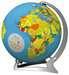 tiptoi® - Globe interactif tiptoi®;Globes tiptoi® - Image 3 - Ravensburger