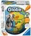 tiptoi® Interactieve globe tiptoi®;tiptoi® Globe - image 1 - Ravensburger