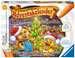 Adventskalender - die Weihnachtswerkstatt tiptoi®;tiptoi® Adventskalender - Bild 1 - Ravensburger