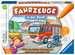 tiptoi® Fahrzeuge in der Stadt tiptoi®;tiptoi® Spiele - Bild 1 - Ravensburger