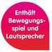 tiptoi® active Set Dschungel-Olympiade tiptoi®;tiptoi® Spiele - Bild 8 - Ravensburger