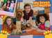 Waffle the Wonder Dog 4 in a Box Puzzles;Children s Puzzles - image 3 - Ravensburger