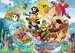 Terre en vue ! Puzzles;Puzzles pour enfants - Image 2 - Ravensburger