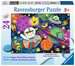 Space Rocket Jigsaw Puzzles;Children s Puzzles - image 1 - Ravensburger
