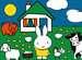 nijntjes 65e verjaardag Puzzels;Puzzels voor kinderen - image 3 - Ravensburger