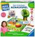 Mein Kinderlieder-Mitmachspiel Baby und Kleinkind;Spiele - Bild 2 - Ravensburger