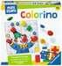 Colorino Baby und Kleinkind;Spiele - Bild 1 - Ravensburger