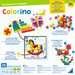 Colorino Baby und Kleinkind;Spiele - Bild 2 - Ravensburger