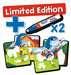 Aqua Doodle® Limited Edition Baby und Kleinkind;Aqua Doodle® - Bild 2 - Ravensburger
