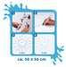 Aqua Doodle® Baby und Kleinkind;Aqua Doodle® - Bild 6 - Ravensburger
