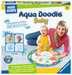 Aqua Doodle® Baby Baby und Kleinkind;Aqua Doodle® - Bild 1 - Ravensburger