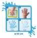 Aqua Doodle® Baby Baby und Kleinkind;Aqua Doodle® - Bild 5 - Ravensburger