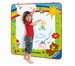 Aqua Doodle® XXL color Loisirs créatifs;Aqua Doodle ® - Image 5 - Ravensburger