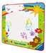 Aqua Doodle® XXL color Loisirs créatifs;Aqua Doodle ® - Image 6 - Ravensburger