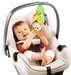 Guckguck-Mäuschen Baby und Kleinkind;Spielzeug - Bild 3 - Ravensburger