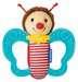 Klingender Beißring Baby und Kleinkind;Spielzeug - Bild 1 - Ravensburger