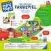 Mein Mäuschen-Farbspiel Baby und Kleinkind;Spiele - Bild 6 - Ravensburger
