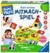 Mein erstes Mitmach-Spiel Baby und Kleinkind;Spiele - Bild 1 - Ravensburger