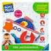 Fühl- und Knisterboot Baby und Kleinkind;Spielzeug - Bild 2 - Ravensburger