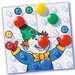Colorino Baby und Kleinkind;Spiele - Bild 7 - Ravensburger