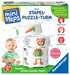 Mein Stapel-Puzzle-Turm Baby und Kleinkind;Spielzeug - Bild 2 - Ravensburger