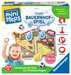 Unser Bauernhof-Spiel Baby und Kleinkind;Spiele - Bild 2 - Ravensburger