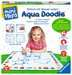 Aqua Doodle® Baby und Kleinkind;Aqua Doodle® - Bild 2 - Ravensburger
