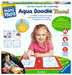Aqua doodle® travel Loisirs créatifs;Aqua Doodle ® - Image 1 - Ravensburger