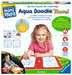 Aqua Doodle® Travel Baby und Kleinkind;Aqua Doodle® - Bild 1 - Ravensburger