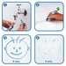 Aqua doodle® travel Loisirs créatifs;Aqua Doodle ® - Image 4 - Ravensburger