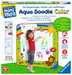 Aqua Doodle® XXL color Loisirs créatifs;Aqua Doodle ® - Image 1 - Ravensburger