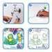 Aqua Doodle® Puzzle: Heimische Tiere Baby und Kleinkind;Aqua Doodle® - Bild 3 - Ravensburger