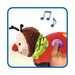 Ma coccinelle musicale Premier âge;Jouets - Image 2 - Ravensburger