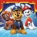 Paw Patrol 3x49pc Puzzles;Children s Puzzles - image 3 - Ravensburger