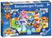 Paw Patrol Mighty Pups 35pc Puzzles;Children s Puzzles - image 1 - Ravensburger
